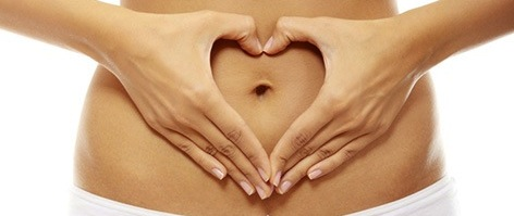 Wees lief voor je darmen